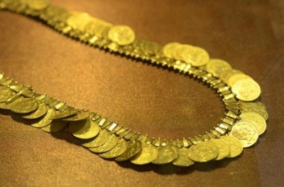 Reserve Bank of India eases gold import norms