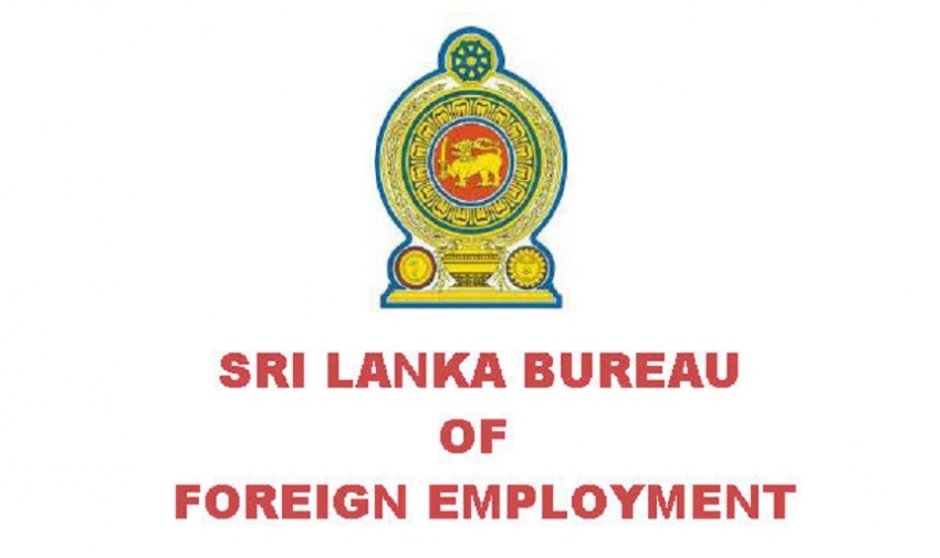 Foreign employment registration fee reduced