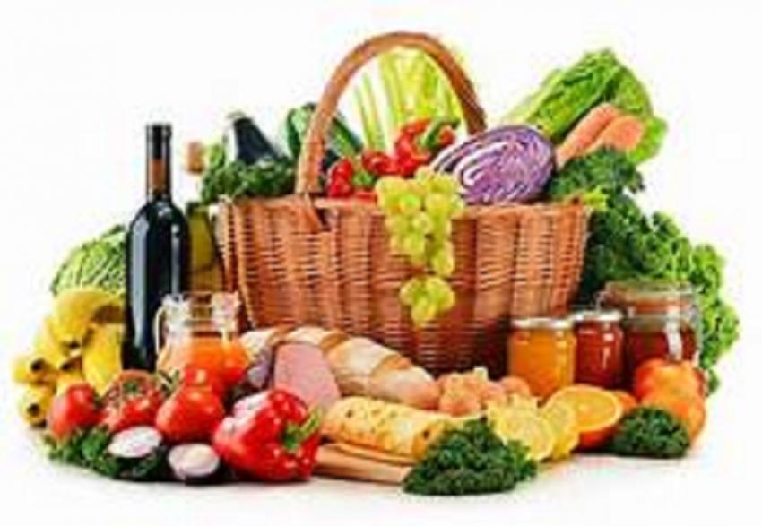 Food & Beverage Exporters to showcase at SIAL Paris