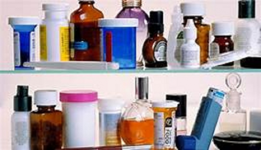Health Minister to regulate prices of more types of medicines