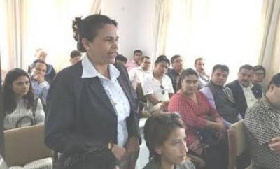 Sri Lanka and Nepal to promote tourism