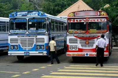 NTC to raids  buses Uncomplying with fare reduction