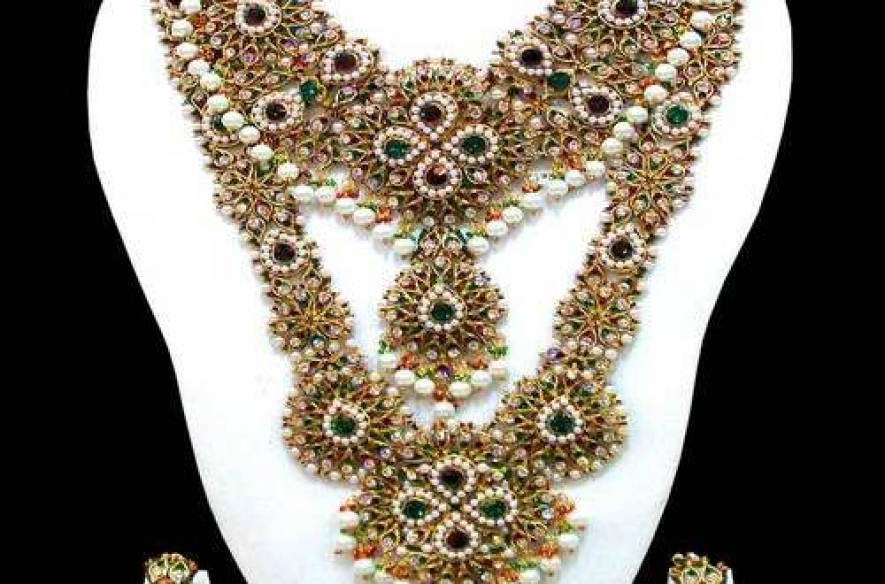 Sri Lanka to Participate at International Jewellery Tokyo 2015