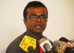 Next PC Elections under the Mixed System - Deputy Minister Paranavithana