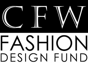 Colombo Fashion Week announces CFW 'Fashion Design Fund'