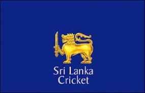 Kapila Wijegunawardene named as Chairman Selection Committee
