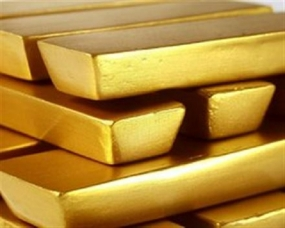 Gold from Lanka seized at Ramanathapuram