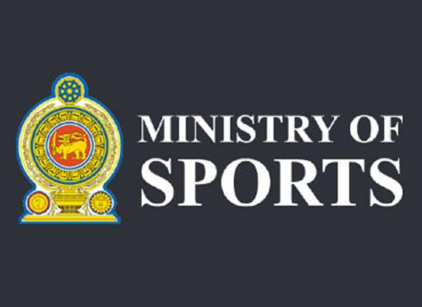 Lanka to implement tough legislation against corruption in sports