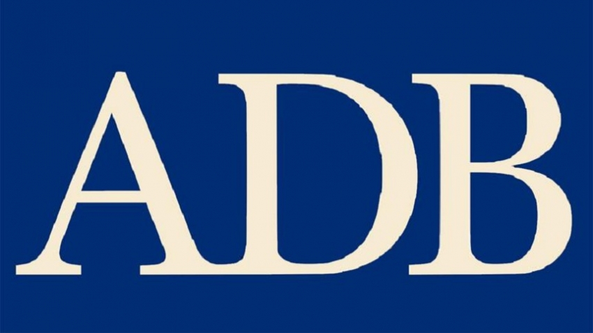 ADB to fund LNG feasibility study