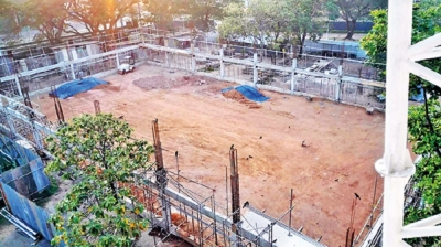Khettarama, Pallekele and Dambulla to get swimming pools