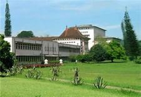 Peradeniya University Faculties to open today