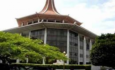 Interim order suspending dissolution of Parliament extended