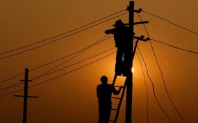 Power interruptions in parts of Colombo tomorrow