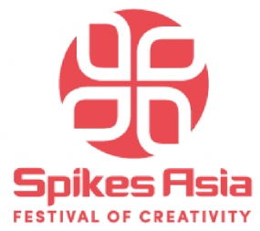 SPIKES ASIA RECEIVES RECORD ENTRIES