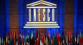 PM to open UNESCO seminar on 'Ending Crimes Against the Journalists' on Monday