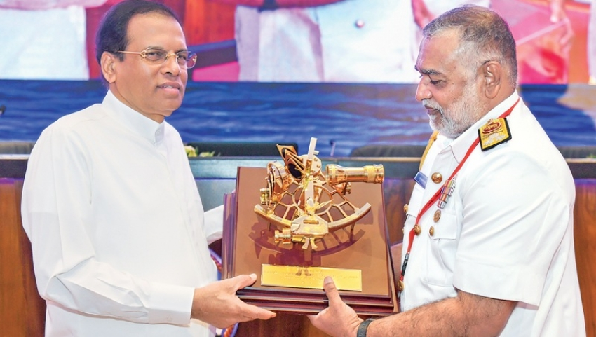 'Regional cooperation a must for Indian Ocean stability'