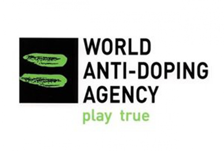 Intergovernmental Ministerial meeting on Anti-Doping in Sport hosted in Sri Lanka