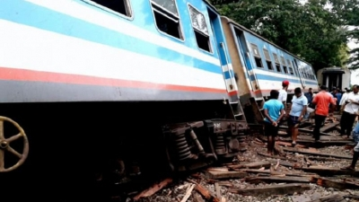Yal devi derailment: Three member committee appointed