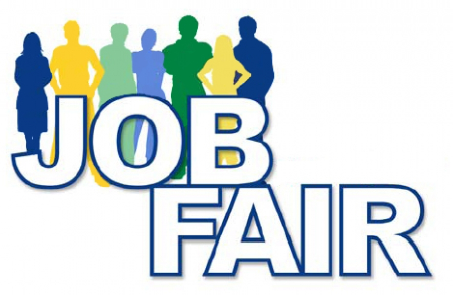 Job and Career Fair in Polonnaruwa