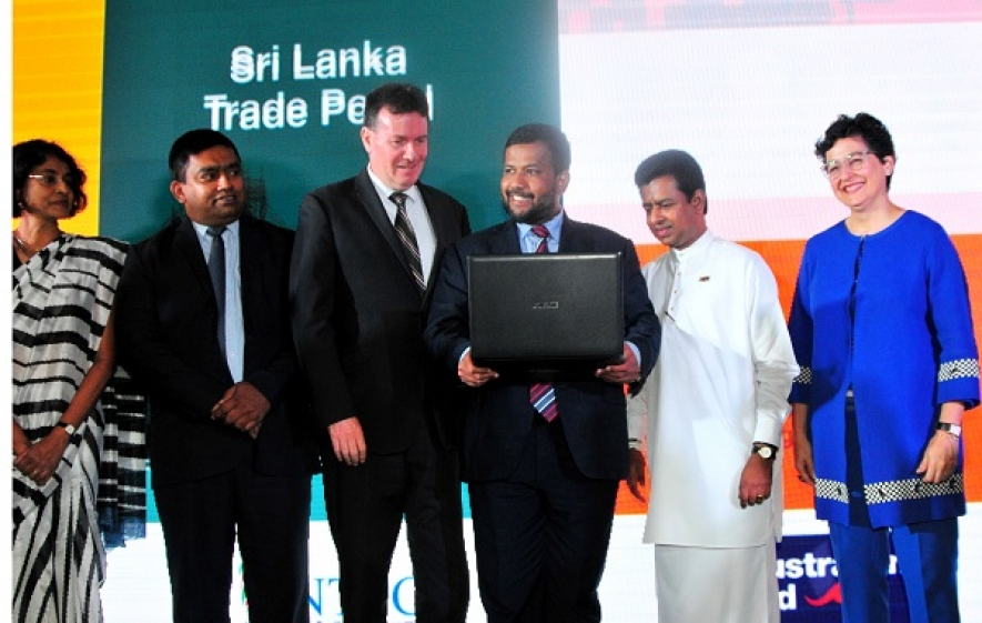 Sri Lanka clinches a major WTO milestone in TFA country plan