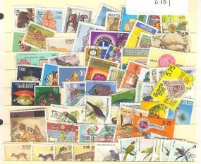Philatelic Societies to be set up in Schools