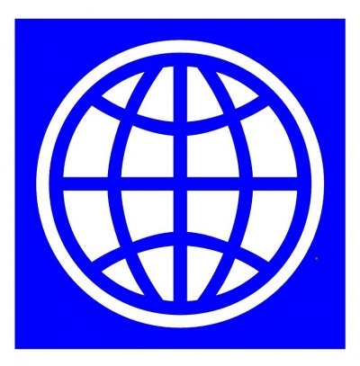 Lanka's growth to remain around 4% next two years - WB