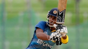 Prabodhini, Hasini added to SL Women T20 squad