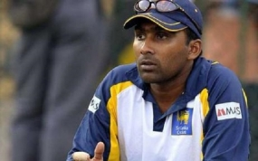 A fitting swansong for Mahela Jayawardene