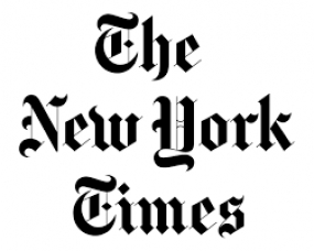 US Elections, Worst Abstentionism in 72 Years, Says NYTimes