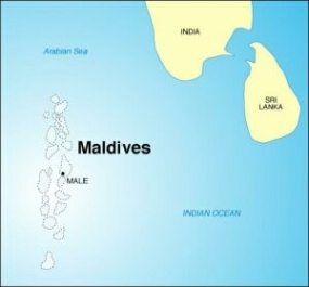 Sri Lanka to assist Maldives to develop its Health Sector