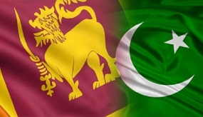 Sri Lanka Pakistan Friendship Ramazan & Eid Trade Bazaar