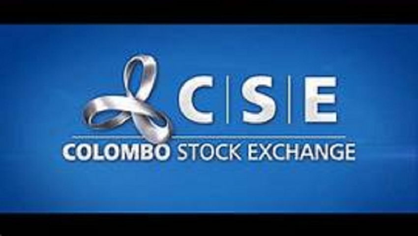 Commencement of Trading at CSE
