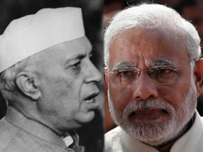 Indian Prime Minister not Invited to Nehru's Anniversary Event