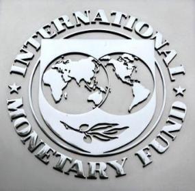IMF approves USD 251.4 Mn to Sri Lanka