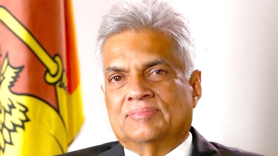 Should not isolate Tamils, Muslims, from national mainstream - PM