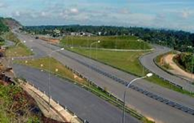Southern Expressway:Matara – Beliatta stretch to open in November