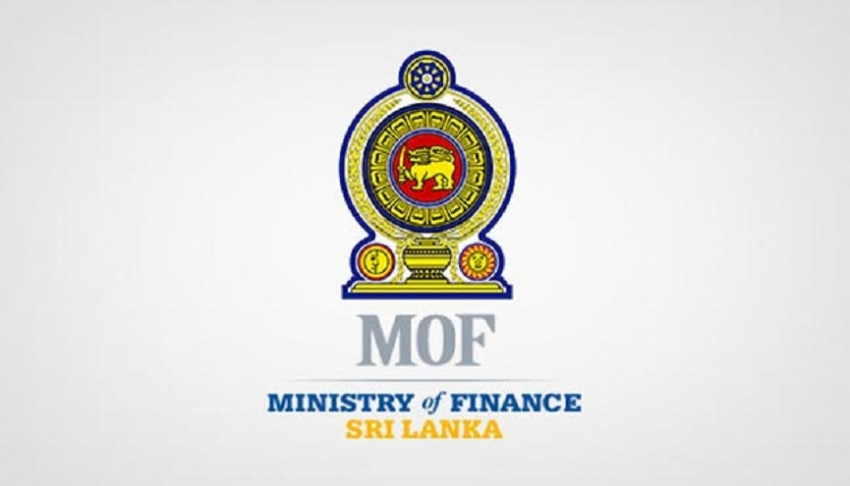 Policy framework  to create simple, transparent and efficient tax system