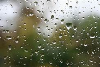 Tomorrow Slight enhancement of rain Southern provinces