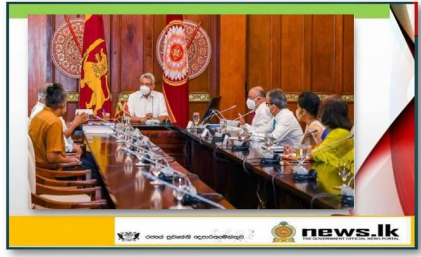 Give space for small entrepreneurs to grow – President