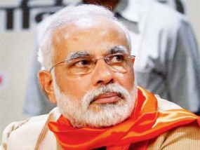 would threaten to derail Modi's plans to revive economic growth