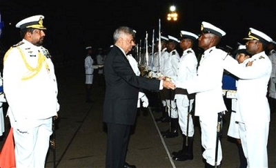 cabinet government navy takes pride in safeguarding the sovereignty and 12877
