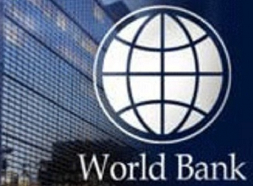 Sri Lanka GDP to speed up to 4% - WB