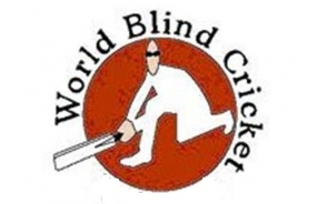 Sri Lanka's Blind Cricket Team to participate in Asia Cup