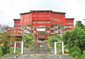 Government Resolves Issues on Abolishing SAITM