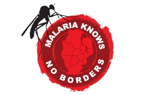 Let's together keep Sri Lanka Malaria Free