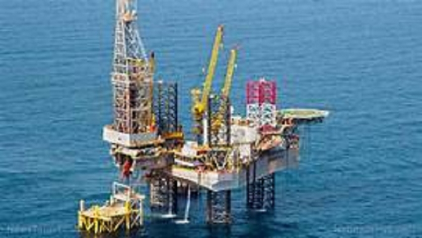 Govt. signs agreement for offshore oil and natural gas exploration