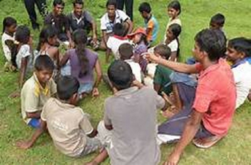 Applications for providing 100000 jobs to unskilled youths published today