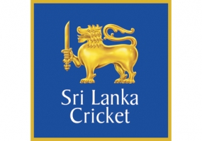 Sri Lanka Under-19 squad to meet Pakistan