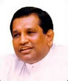 Health sector housing issue solved by 2020 – Minister Rajitha