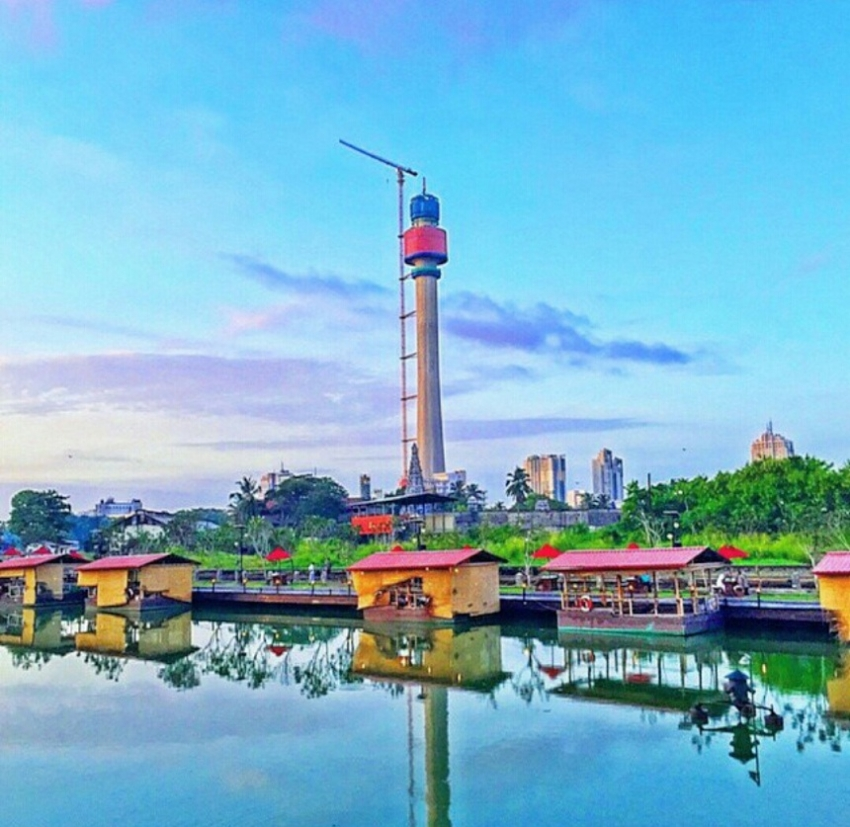 Sri Lanka News - The Official Government News Portal of Sri